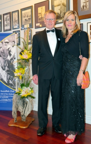 BOISC Grand Ball (16)