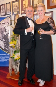 BOISC Grand Ball (22)