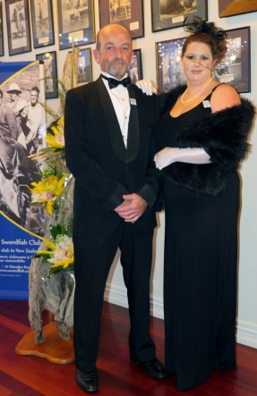 BOISC Grand Ball (33)